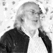 Malcolm Evison