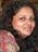 Sandhya Kavaiya