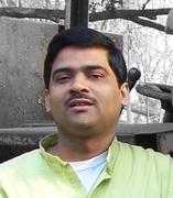 Prasanta Acharjee