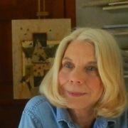 Diane Dellicarpini