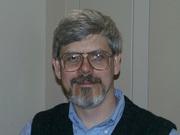 Daniel Sylwestrak