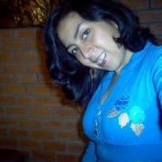 Angela T. Febres Flores