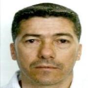 Armando Ramòn Rodrìguez