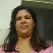 Mabel Perez Segura