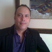Hector Malpica Ayala
