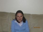Rachel Avila Nolasco