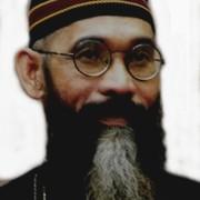 Dr.M.I.Tianero