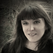 Kathrin Broden