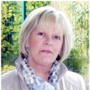 Helga Sassenberg