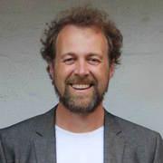 Torsten Wolber