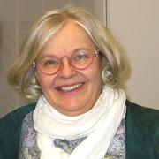 Helga Schönfeld