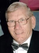 Don J Burgess
