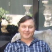 Gary L. Long