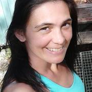 Tami Durling