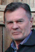 Bálint Zsigmond