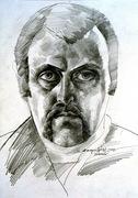 Aranyossy György