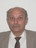 Dr. LINGVAY Jozsef