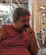 Gáspár István