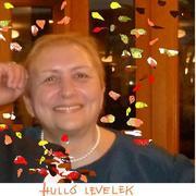 Kenesei Aurélia