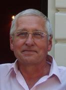 Mátis Csaba