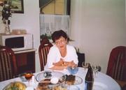 Farkas(Ambró)Ilona