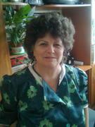 Biro Anna