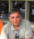 Monoki Gábor Csaba