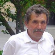 Fülöp Kálmán