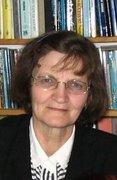 Olga Para