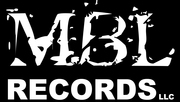 MBLrecords