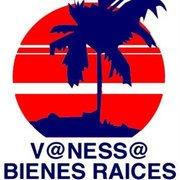 Inmo. V@ness@ Bienes Raices