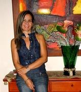 Gloria Salazar