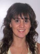 Marina De Milo