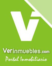 Verinmuebles.com