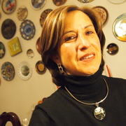 Blanca Alcira Pardo Villalba