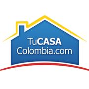 TU CASA COLOMBIA