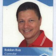 Roldan José Ruiz