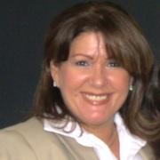 María Eugenia Zorrilla Sanguinet