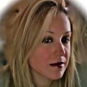 Sibel Patricia Hernandez de Acos