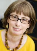 Janet Ledsham