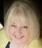 Shirley Barton-Gunning