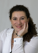 Marcelle Crinean