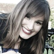 Laura Geaves