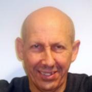 David Reavely