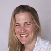 Louise Claremont