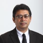 Abdul Aziz Lang