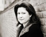 Soraya Anderson