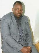 Prophet Joseph Akinwande