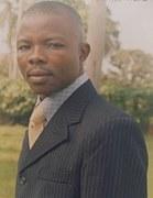 pastor ifeanyi ochiagha