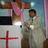 Pastor Shahid M. Paul